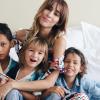 Celin Giraldo, recomienda plan para un día diferente en Cali perfecto para las mamás con sus hijos