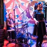 Música en vivo de lunes a sábados en CIRCO Salitre