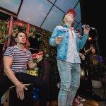 Música en vivo de miércoles a sábados en CIRCO Cali