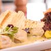Pasta Market, el arte de combinar los mejores ingredientes