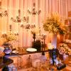 La boda que has soñado comienza aquí: Marriott  Wedding Fest