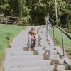 Inicia en el Running con estos 6 consejos para principiantes | Paola Orjuela