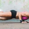 Vida saludable y Fitness en Cali | Alejandra Cañizares
