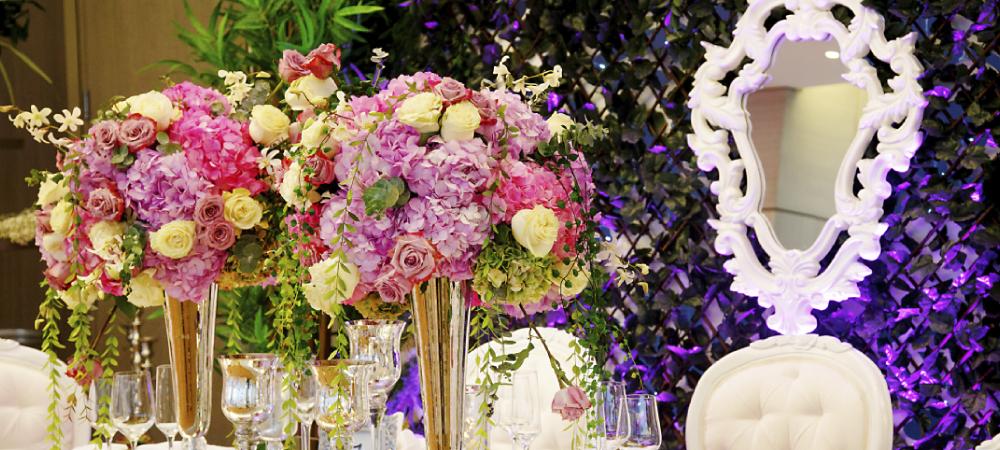 Catering Social y Corporativo hotel Marriott Medellín eventos bodas 15 años empresas celebraciones