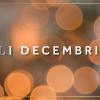 En Diciembre Cali se viste de fiesta: Cena para llevar, Feria, Navidad y Año Nuevo