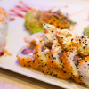 All You Can Eat de sushi en Granada: Tanoshii Cali lo hace real