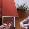 Charlas en JW Marriott Bogotá: Andrés Cortés y Víctor Alzate presentan cómo hacer una boda memorable