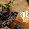 La Parrilla se enciende en el Hotel Marriott Cali para el primer BBQ Fest 2019