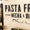 Especiales para amantes de la pasta en Bogotá