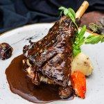 Cortes de carne premium en Salitre