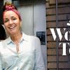 A Woman's Touch en Cali con los Chefs Catalina Velez y Alirio Rodríguez
