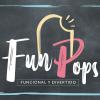 Fun Pops: la nueva, divertida y saludable opción del restaurante The Market del Hotel JW Marriott Bogotá