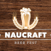 Naucraft Beer Fest – Juicy Brews and Blues en Marriott Medellín 2019: Cervezas artesanales, Música en Vivo y Gastronomía Fast Food Gourmet