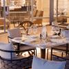 BBQ premium servido a la mesa: nueva apuesta de Factory en Salitre
