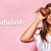 Cacaolovers: taller de Repostería Saludable con Sara Montoya en el hotel JW Marriott Bogotá