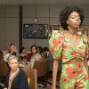 Tanoshii Fashion Lunch regresa en el 2020 con Felipe de la Pava y su nueva colección