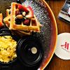 Ahora en Cali las mañanas son para compartir el doble con el desayuno ilimitado de Marriott