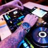 Música en casa: compilado por la familia Marriott Colombia