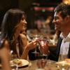 Noche, cena y brunch: el plan perfecto para Año Nuevo de JW Marriott Bogotá