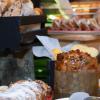 Marriott Cali celebra diciembre con cenas en casa y brunchs de Feria 2020